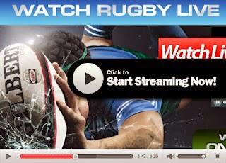http://rugby-hd-tv-online.blogspot.com/